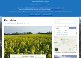 polen-kurreisen.de