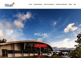 polen-mende.com