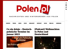 polen-pl.eu