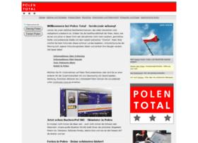 polen-total.de