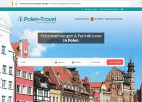 polen-travel.com