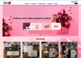 polendavetiye.com.tr