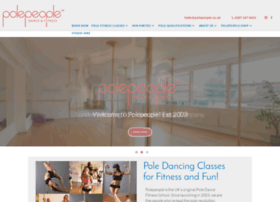 polepeople.co.uk