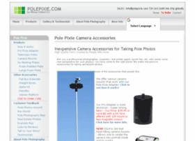 polepixie.com