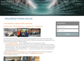 polepositions.co.uk
