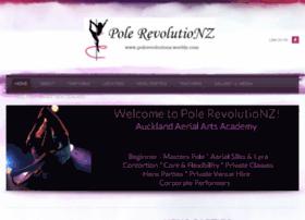 polerevolutionz.weebly.com