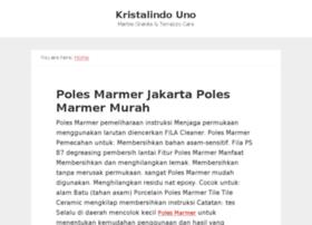 poles-marmer-jakarta-poles-marmer-murah.com