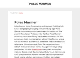 poles-marmer-jasa-poles-marmer.com
