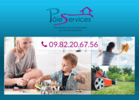 poleservices.fr