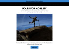 polesformobility.com