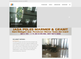 polesmarmer.net