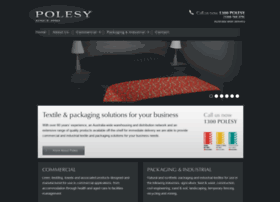 polesy.com.au