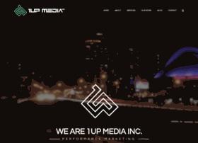 polevaultmedia.com