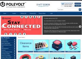 polevolt.co.uk