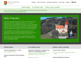 polevsko.info