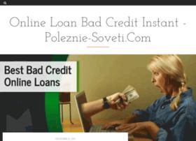 poleznie-soveti.com