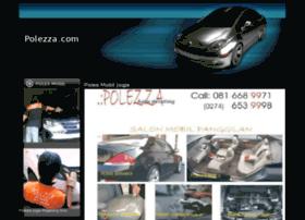 polezza.com