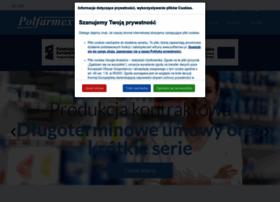 polfarmex.pl