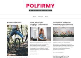 polfirmy.pl