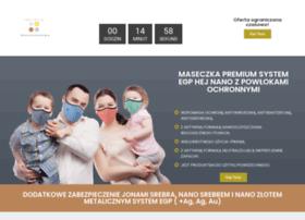polgift.com.pl