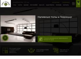 poli-floor.ru