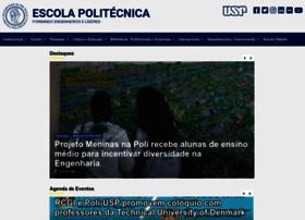 poli.usp.br
