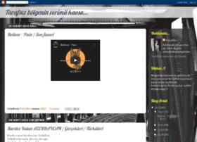 poliante.blogspot.com