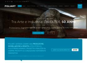 poliart.it