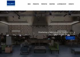 poliarte.com.mx