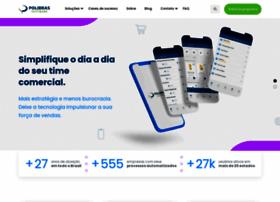 polibrasnet.com.br