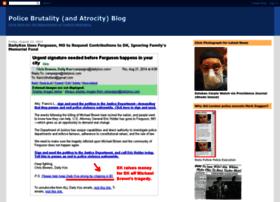 police-brutality-blog.blogspot.com