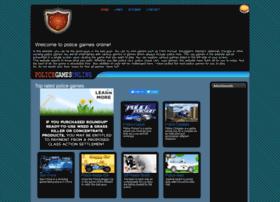 police-games-online.info