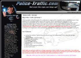 police-traffic.com
