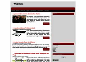 police-web.blogspot.com