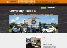 police.buffalostate.edu