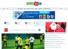 police.info.pl