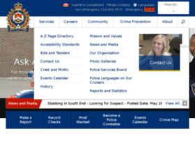 police.london.ca