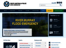 police.sa.gov.au