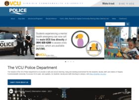 police.vcu.edu