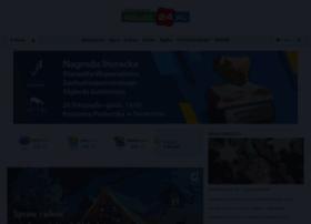 police24.pl