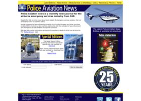 policeaviationnews.com