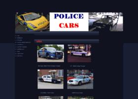 policecar.webs.com