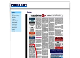 policecity.org