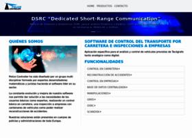 policecontroller.eu