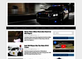 policedriving.com