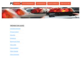 policehow.com