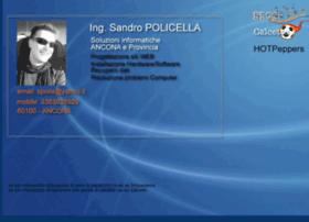 policella.org