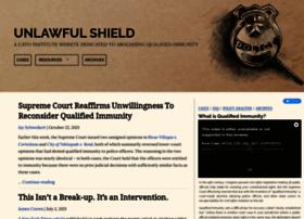 policemisconduct.net