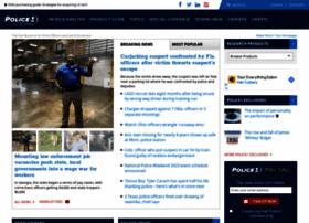 policeone.com