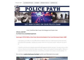 policepath.com